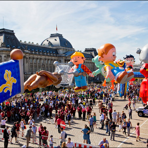 brussels-european-best-destinations-top-things-to-do-in-brussels (1)