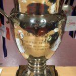 «Брюгге» стал обладателем Кубка Бельгии