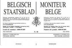 moniteur_belge_1