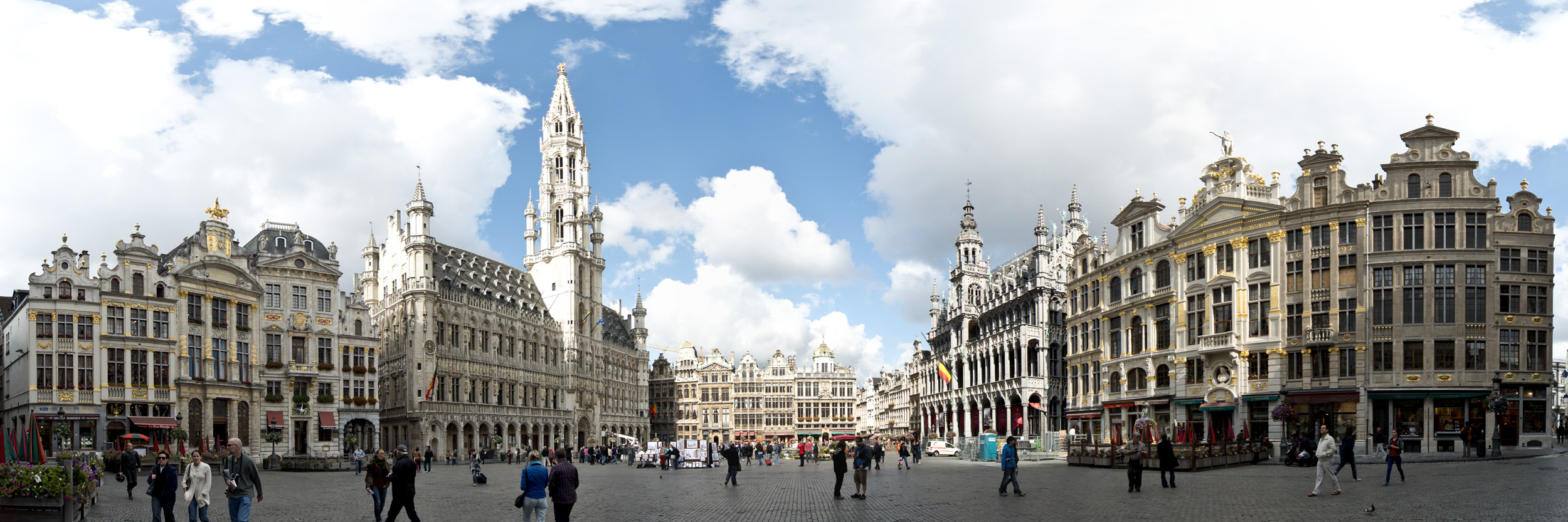 Brussels_Panorama_(8293237603)