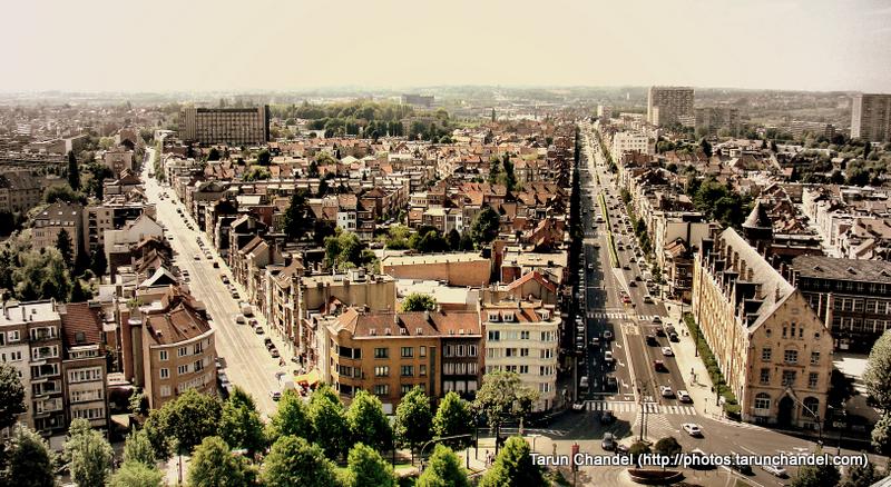 Brussels_Panorama_Belgium_Brussels_Tarun_Chandel_PhotoBlog