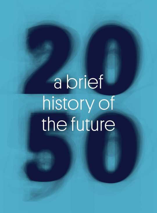 2050_carre_baseline_and_logo_72dpi6_1_medium@2x