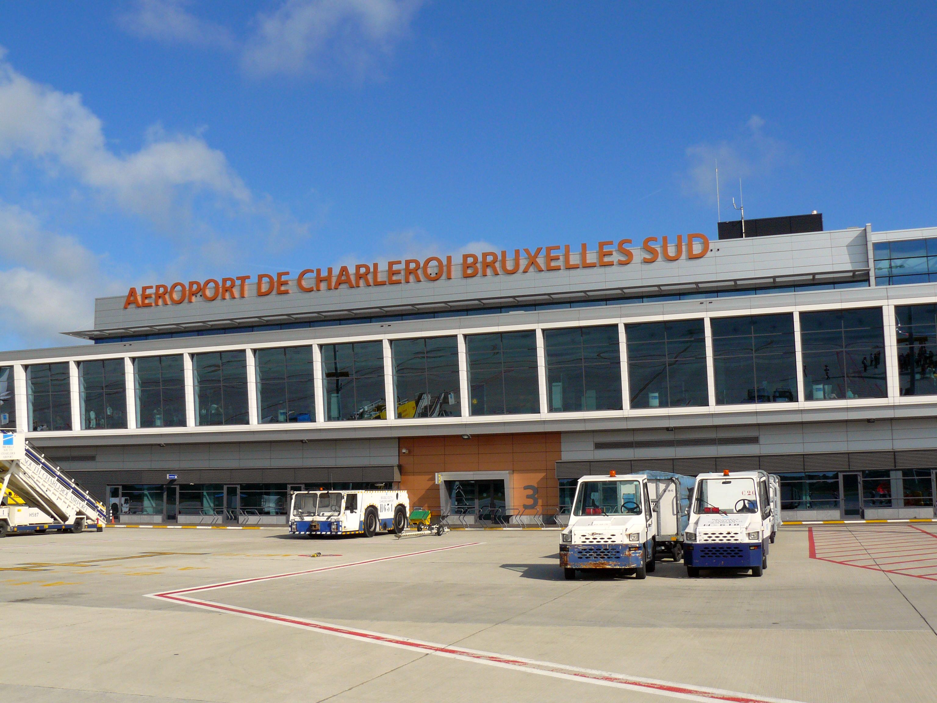 Aeroport_de_Charleroi_Bruxelles_Sud