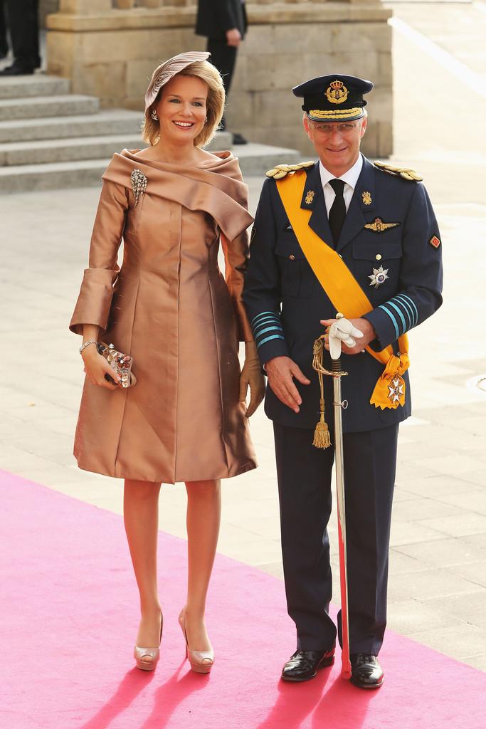Princess+Mathilde+Wedding+Prince+Guillaume+SRvyNc08tQDx