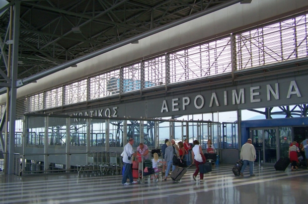 thessaloniki_airport