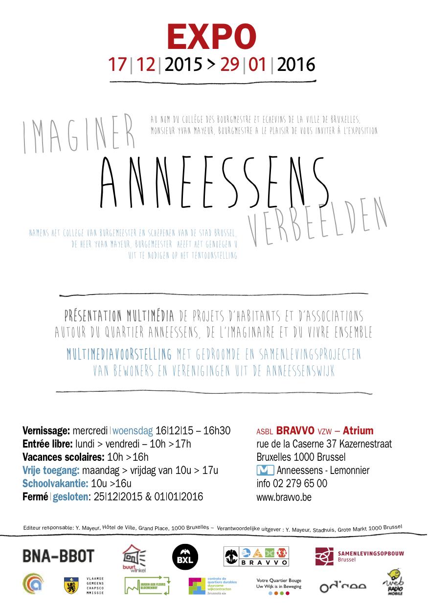 anneessens_invitation_web-2