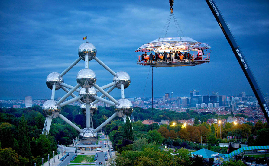 Dinner-in-the-Sky-Brussel-002