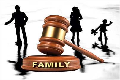Florida-Family-Law-Forms
