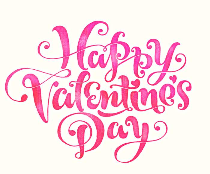 Happy-Valentines-Day-Clip-Art