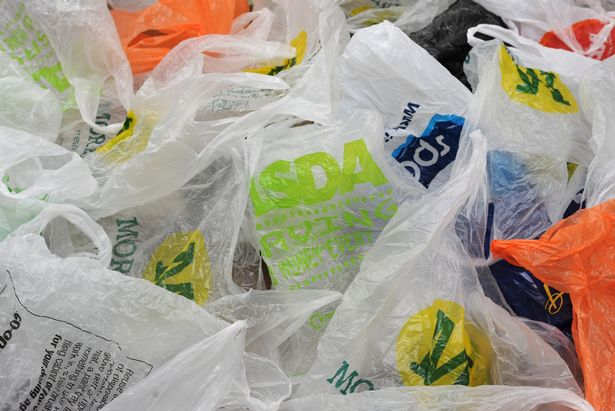 PAY-Carrier-bags-from-UK-supermarkets-and-shops