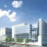 Microsoft откроет свои отделения в аэропорту Брюсселя