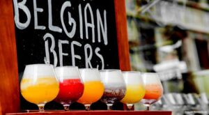 belgian-beer-flight-credit-milwaukee-beer-society