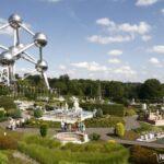 Парк Мини-Европа останется в Хейзел в новом центре Нео