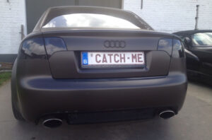 catchme_0