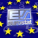 Евростат: в Люксембурге самый высокий минимальный размер оплаты труда в Европейском Союзе