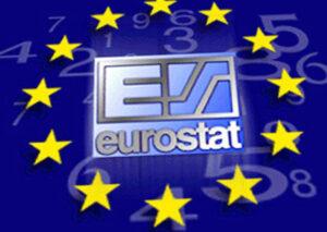 20130809_eurostat