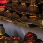 Le Salon Du Chocolat – ярмарка шоколада в Брюсселе