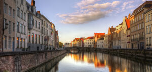 home-james-global-real-estate-brussels-Bruge