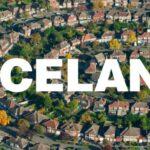 Viceland, кабельный канал США начнет свою работу в Бельгии