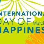 Бельгия находится на 17-м месте среди «самых счастливых стран в мире»