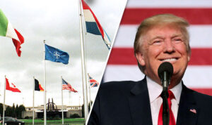 Trump-will-travel-to-Europe-for-Nato-talks-in-May-782248