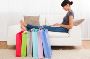 shopping_online_2