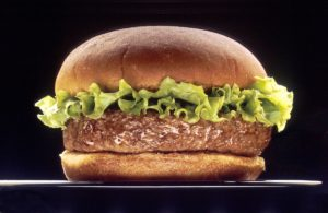 Hamburger_(black_bg)