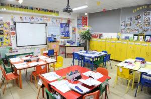 elementary-classroom_0