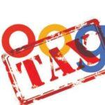 Google Бельгия подверглись проверке со стороны налоговых органов