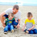 Бельгия выплачивает пособия семьям с детьми за рубежом