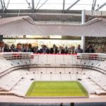 Состоится ли Евро 2020 в Бельгии?