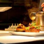 Какие бельгийские рестораны получили новые звезды Мишлен?