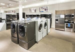 appliances-2-sa2