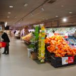 Супермаркеты снизили содержание сахара и жира в 3 300 продуктах