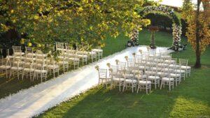wedding-set-up4