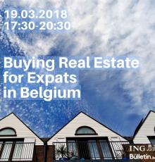 buying_real_estate_0