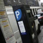 Парковка в Брюсселе станет дешевле