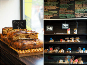 charli_bakery_brussels_smarksthespots_blog_10