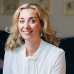 Мероприятие для экспатов — «Начните свой бизнес в Бельгии»
