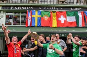 uefa_football_2016-luc_claessen-belga