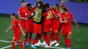 world-cup-group-g-england-vs-belgium_50f7e38c-7b0f-11e8-8d5f-3f0c905295d2