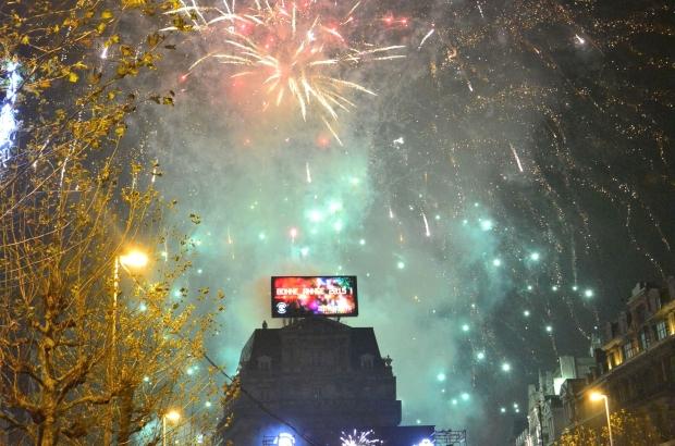 brussels_fireworks