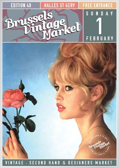 ♡♡-brussels-vintage-market-♡♡-24