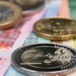 Eurostat: самая высокая и низкая в ЕС минимальная зарплата различаются в 10 раз