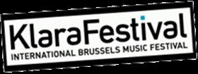 klarafestival_logo-44-12541_width280