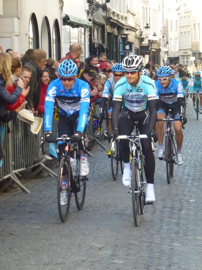 SetRatioSize900900-Ronde-van-Vlaanderen-245