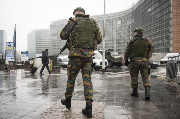 troops_at_eu