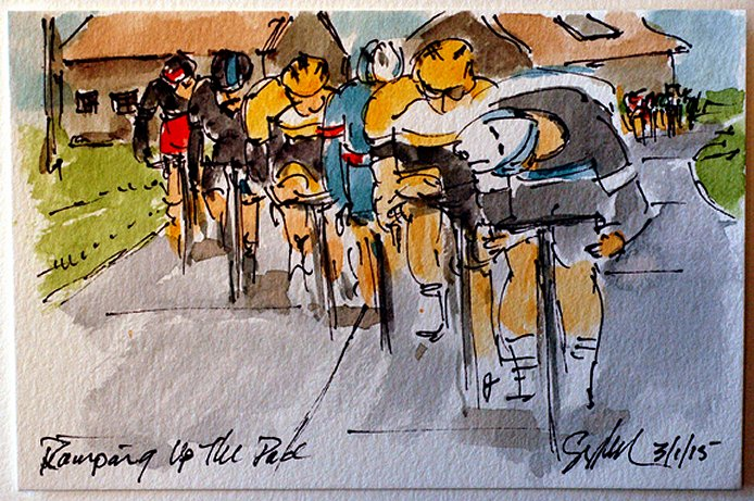 2015_kuurne_brussels_kuurne_ramping_up_the_pace1