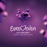 В АМСТЕРДАМЕ ПРОШЕЛ «EUROVISION IN CONCERT – 2015».