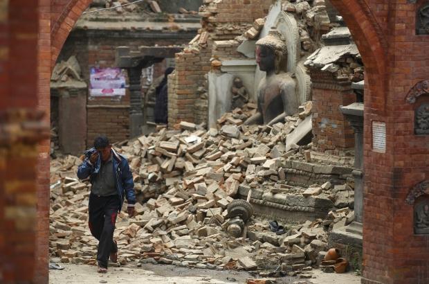 ft378-news_nepal